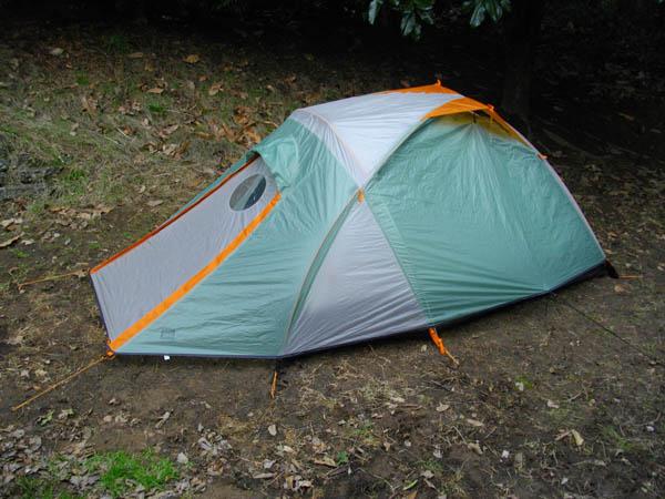 Rei Arete Asl 2 Tent Review & Asl Tent : Rei Cirque Asl 2 Tent Rei Arete Asl 2 ...